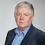 Helmut Berlage - Steuerberater Berlage & Strotmann Partnerschaftsgesellschaft mbB  in 48477 Hörstel Bevergern